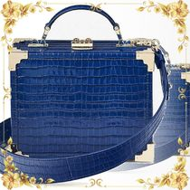 Aspinal of London Clutches