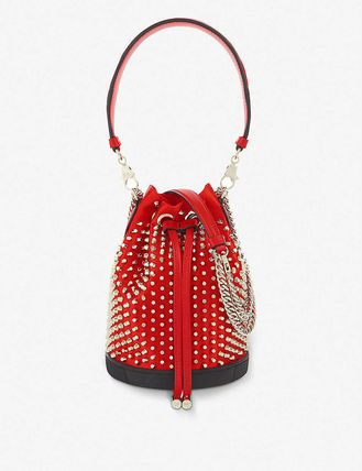 Christian Louboutin More Tops Tops 2