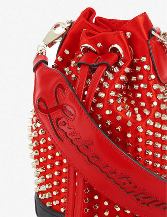 Christian Louboutin More Tops Tops 3