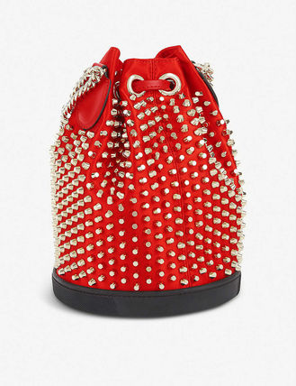 Christian Louboutin More Tops Tops 4
