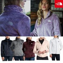 THE NORTH FACE Casual Style Outerwear