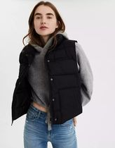 American Eagle Outfitters Vest Cardigans