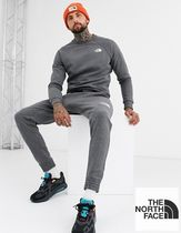 THE NORTH FACE Street Style Cotton Bottoms
