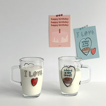 MAZZZZY Cups & Mugs