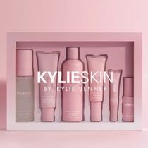 KYLIE COSMETICS Special Edition Face Wash
