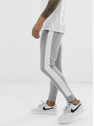 ASOS Joggers Jeans
