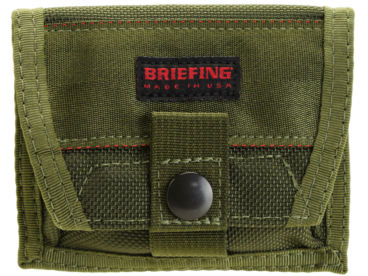 shop briefing wallets & card holders