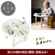 STOY Baby Toys & Hobbies
