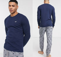 Hollister Co. Lounge & Sleepwear