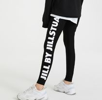 JILLSTUART Activewear Bottoms