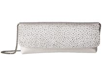 Adrianna Papell Clutches