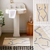 Urban Outfitters Unisex HOME