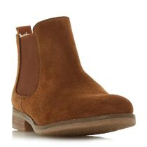 Dune LONDON Boots Boots