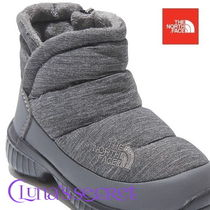THE NORTH FACE Unisex Petit Kids Girl Boots