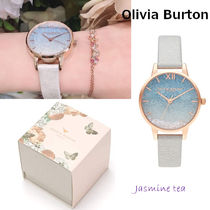 Olivia Burton Analog Watches