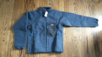 Patagonia More Tops Outdoor Tops 10