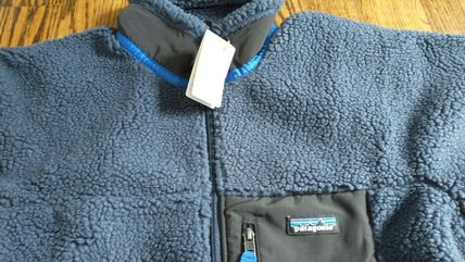 Patagonia More Tops Outdoor Tops 13