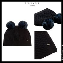 TED BAKER Hats & Hair Accessories