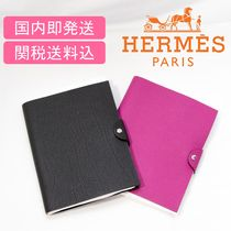 HERMES Unisex Co-ord Business Journal Planner