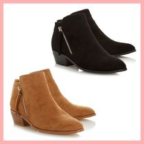 Lipsy Lipsy Ankle & Booties