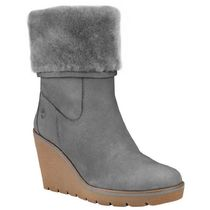 Timberland Casual Style Street Style Boots Boots