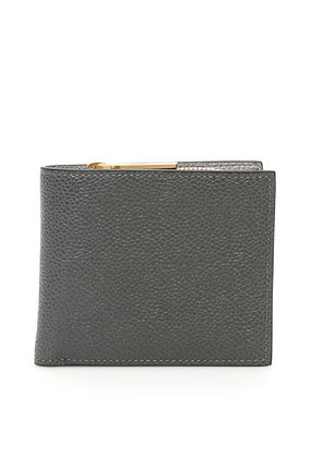THOM BROWNE Folding Wallets Folding Wallets 2