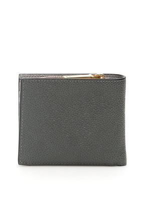THOM BROWNE Folding Wallets Folding Wallets 4