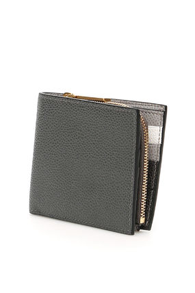 THOM BROWNE Folding Wallets Folding Wallets 5