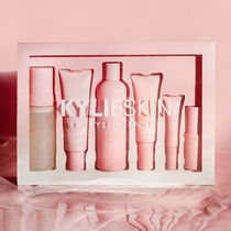 KYLIE SKIN Special Edition Face Wash