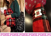 Victoria's secret PINK Special Edition Underwear & Roomwear