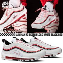 Shop Nike Air Max 97 2019 Ss Unisex Sneakers K9397100 By T Taus