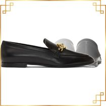 VERSACE Loafer & Moccasin Shoes