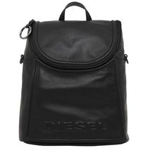 DIESEL Backpacks