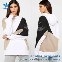 adidas Short Sweat Dolman Sleeves Cropped