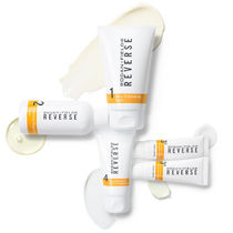 Rodan + Fields Pores Upliftings Whiteness Unisex Hialuron Skin Care