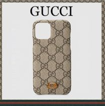 GUCCI Ophidia Smart Phone Cases