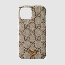 GUCCI Ophidia iPhone 11 Pro iPhone 11 Smart Phone Cases