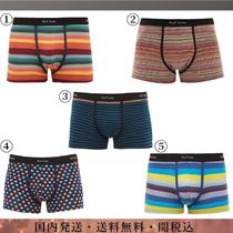 Paul Smith Boxer Briefs