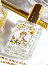 Beauty Cottage Perfumes & Fragrances