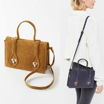 Urban Outfitters Street Style Shoulder Bags