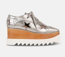 Stella McCartney ELYSE Loafer & Moccasin Shoes