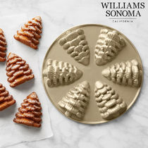 Williams Sonoma Home Party Ideas Special Edition Cookware & Bakeware