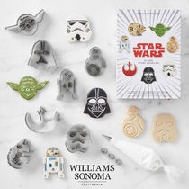 Williams Sonoma Collaboration Home Party Ideas Special Edition