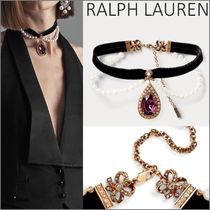 Ralph Lauren Party Style Home Party Ideas Brass Elegant Style