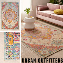 Urban Outfitters Unisex Carpets & Rugs