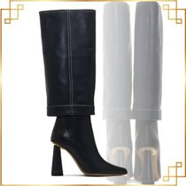 JACQUEMUS Boots Boots