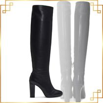 CHRISTOPHE LEMAIRE Boots Boots