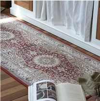 the frigg Carpets & Rugs