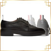 THOM BROWNE Loafer & Moccasin Shoes
