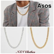 ASOS Necklaces & Chokers